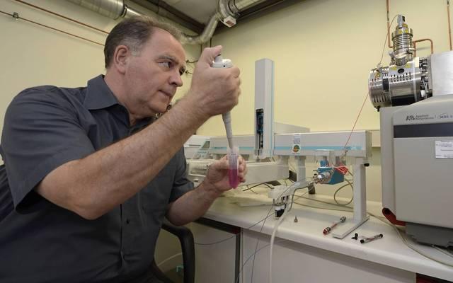 Fritz Sörgel gehört zu Deutschlands renommiertesten Doping-Experten