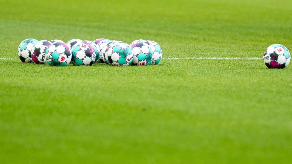 US-Amerikaner Platek übernimmt Spezia Calcio