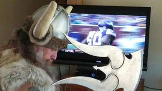 Ragnar der Wikinger