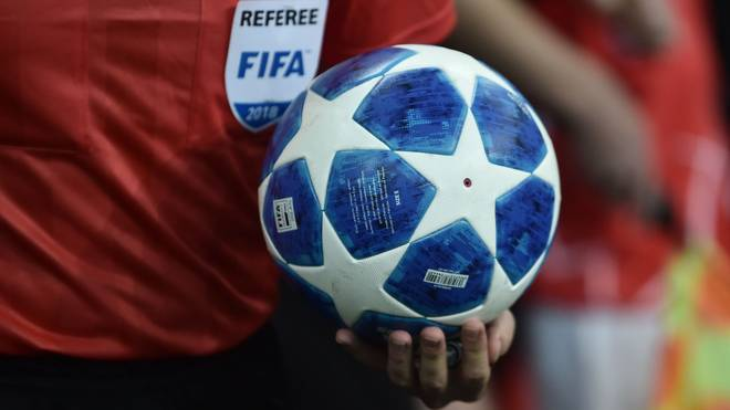 Champions League: UEFA plant offenbar Spiele am Wochenende
