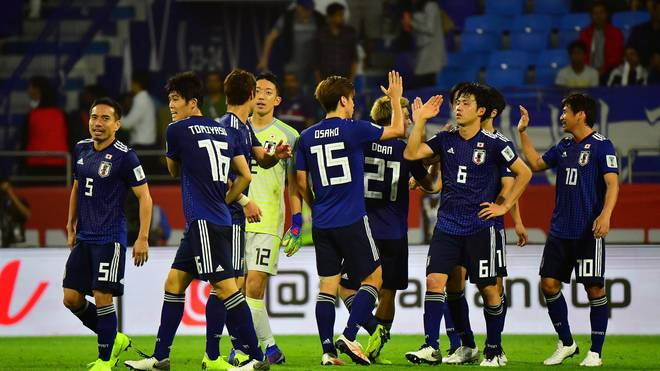 FBL-ASIA-2019-VIE-JPN