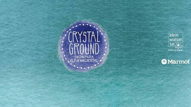 Der Saisonabsch(l)uss 2018 am Crystal Ground – Fiesta Finale