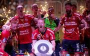 Handball / DKB HBL