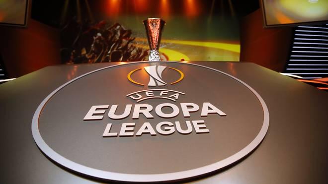 Am Freitag werden in Nyon die Viertelfinals in der UEFA Europa League ausgelost