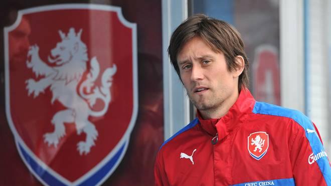 FBL-EURO-2016-CZE-PRESSER