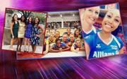 DVV-Pokalfinale LIVE auf SPORT1