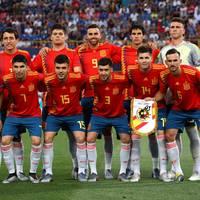 U21 EM: Halbfinal-Kracher Spanien vs. Frankreich LIVE auf SPORT1
