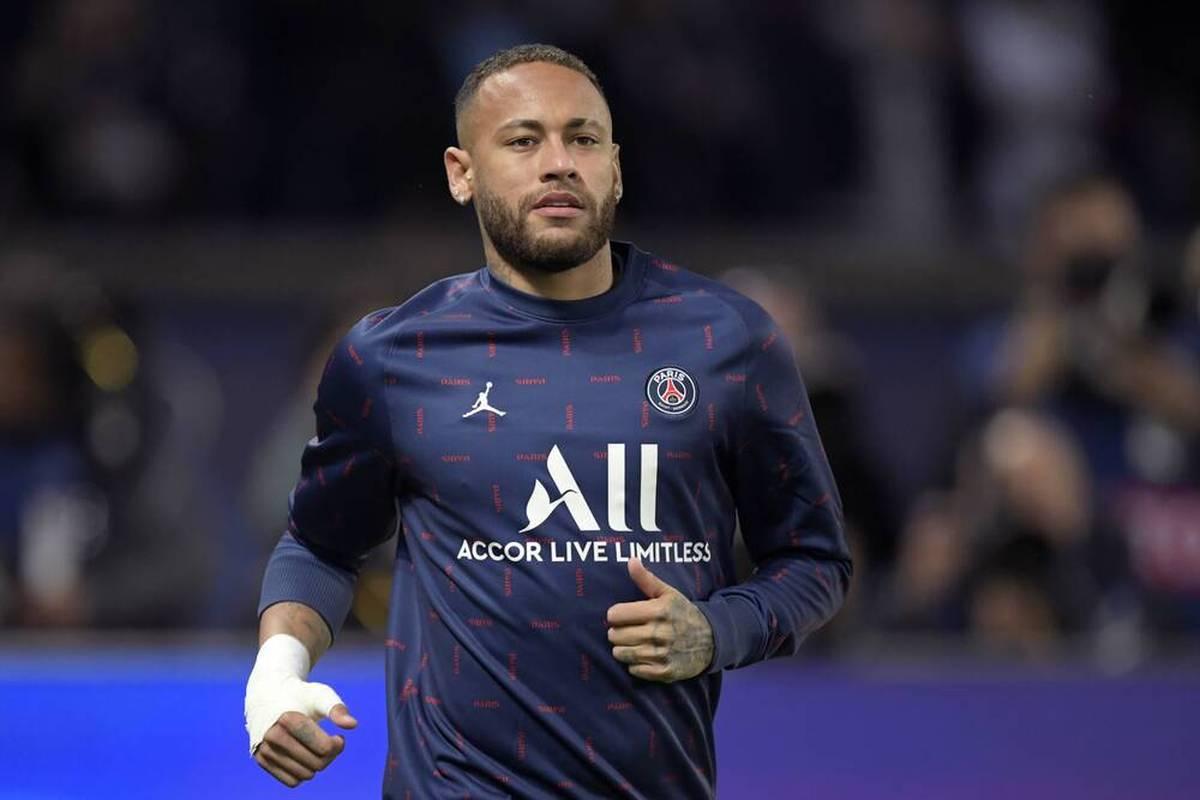 Neymar hat mit seinen jüngsten Rücktrittsbekundungen für Aufsehen gesorgt. Nun meldet sich eine PSG-Ikone zu Wort.