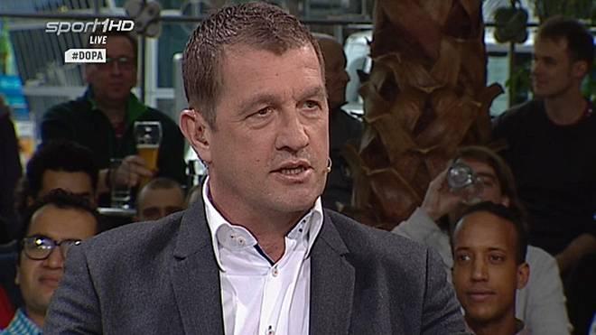 Thomas Strunz sieht Borussia Dortmund vor Problemen