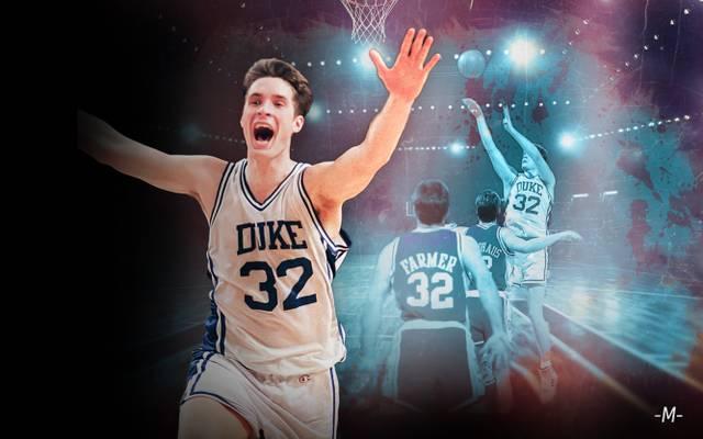 US-Sport / College Basketball