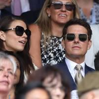 Hollywood-Superstar sorgt für Fan-Wut