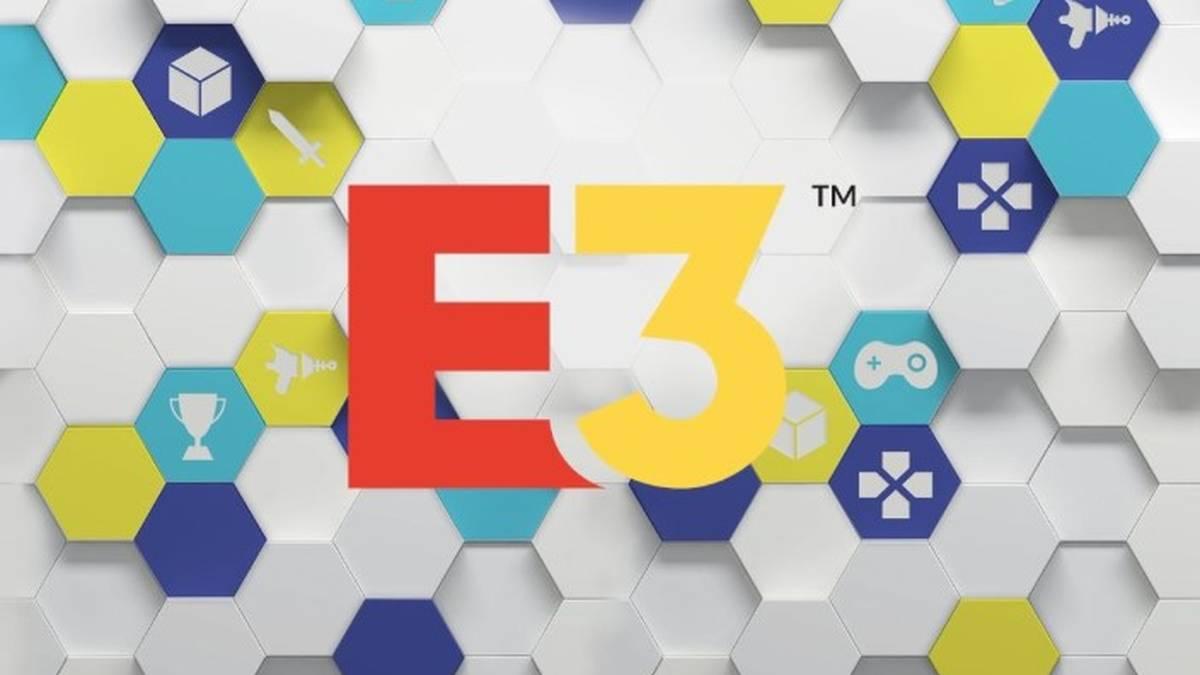 2020 wird es auch keine digitale Version der E3 geben.