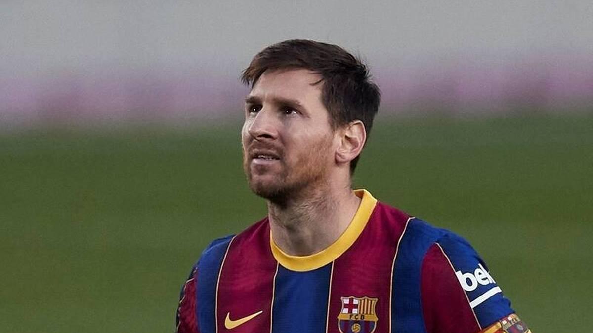 Krönt Barca die Chaos-Saison mit Mega-Comeback?