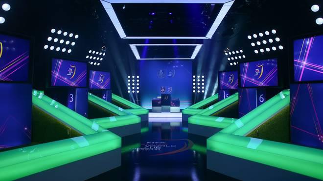 Werder kommentiert erstmals Disqualifikation vom eClub World Cup
