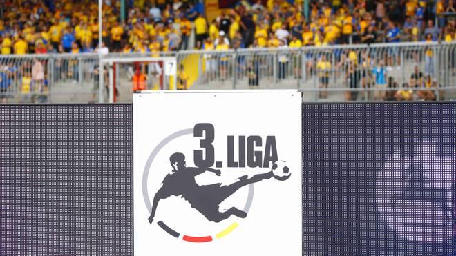 Mit Beginn der Saison soll die Neuregelung zum Aufstieg in die 3. Liga in Kraft treten