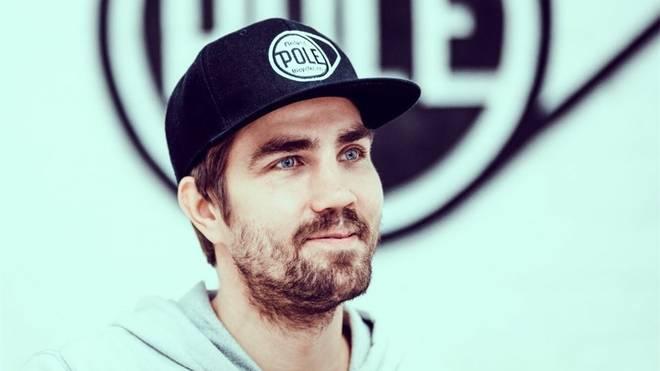 Pole Bicycles und Matti Lehikoinen gehen gemeinsame Wege