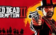 Gamescom / Red Dead Redemption 2