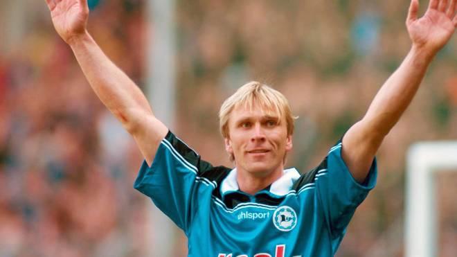 Ansgar Brinkmann, Interview, Karriere, Geburtstag