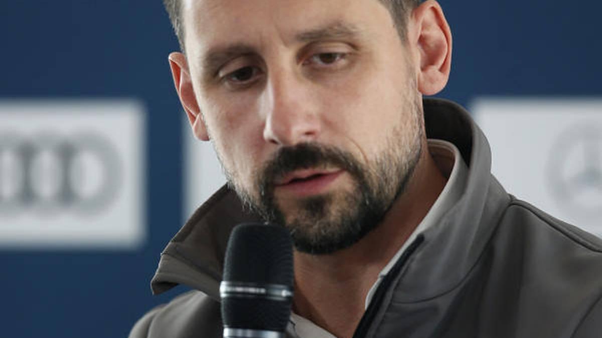 Florian Kamelger von R-Motorsport stellt die Aussagen von Helmut Marko richtig