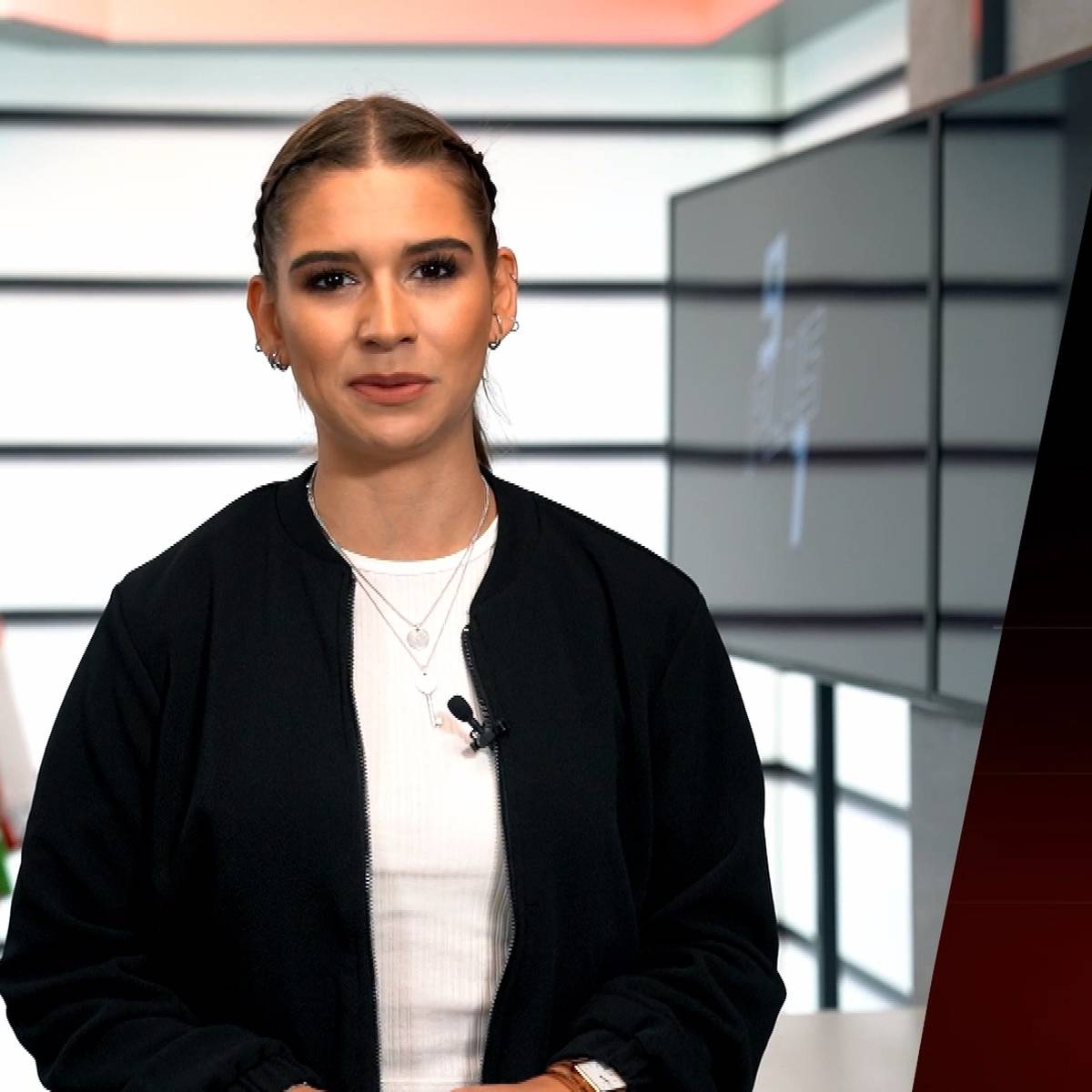 9PLUS1: Alle Infos vor TSG Hoffenheim vs. 1.FC Köln