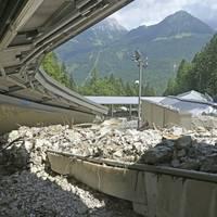 Nach Unwetter-Drama: Königssee-Ersatz gefunden