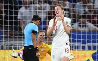 Fußball / Frauen-EM