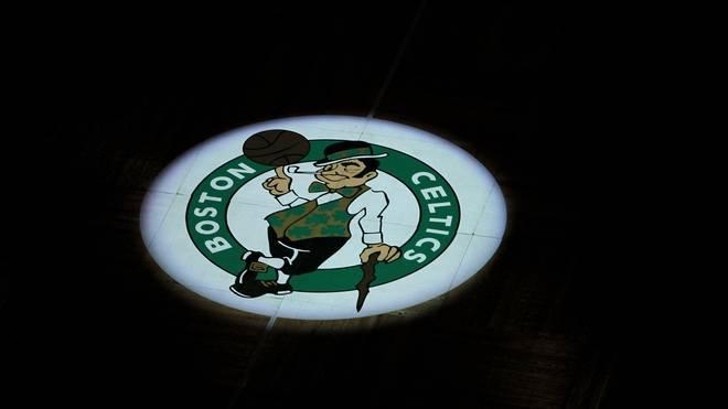 Die Boston Celtics sind der NBA-Rekordmeister