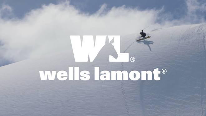 Wells Lamont Team Edit 2018