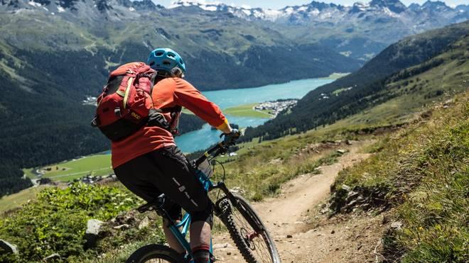 Rocky Mountain Trail Games 2017