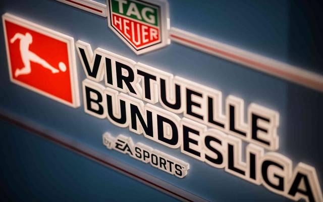 Gladbach sichert sich mit einem Sieg im Spitzenspiel gegen Leverkusen die Tabellenführung.