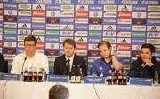 eSports: Schalke 04 stellt seine Pläne vor