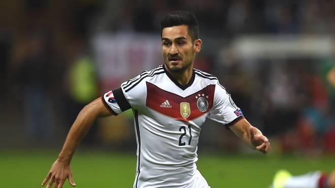 FBL-EURO-2016-GERMANY-POLAND