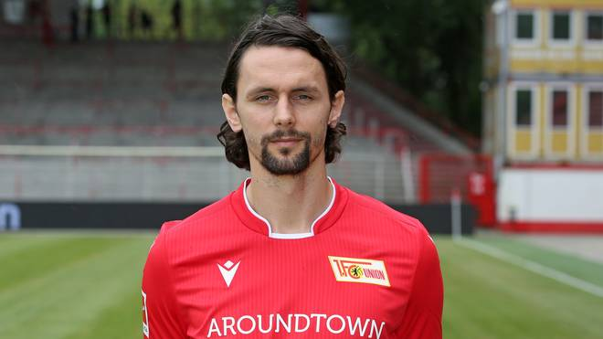 Neven Subotic, 1. FC Union Berlin