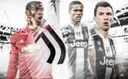 Fussball / Serie A