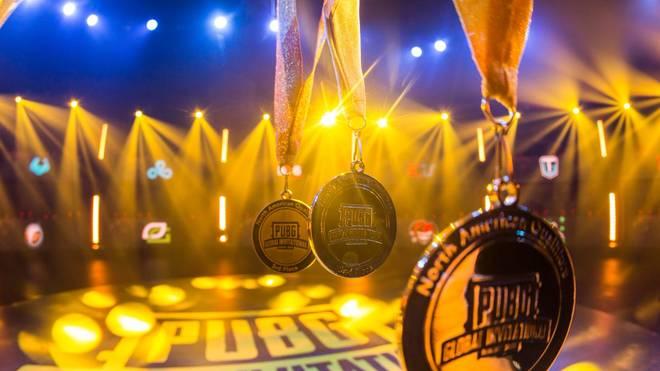 Die PEL ist die erste Europaliga in PUBG. Die besten Teams können sich dann für die PUBG-WM qualifizieren.