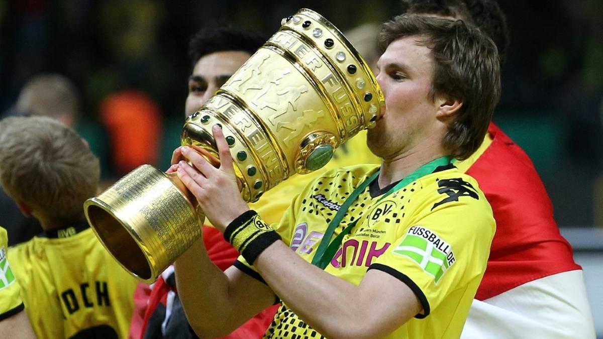 Fans klauen Pokal aus Großkreutz-Lokal