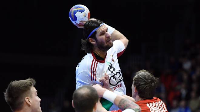HANDBALL-WORLD-2017-NOR-HUN