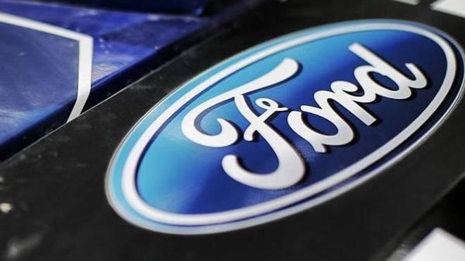 Ford nimmt sich in den USA der Weiterentwicklung des Fiesta WRC an