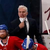 Canadiens finden Cheftrainer