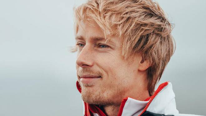 Brendon Hartley könnte sich ein Engagement in der Formel E vorstellen