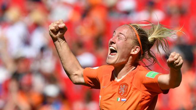 FBL-WC-2019-WOMEN-MATCH47-ITA-NED