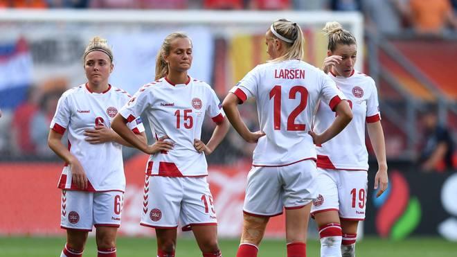 FBL-EURO-2017-WOMEN-NED-DEN