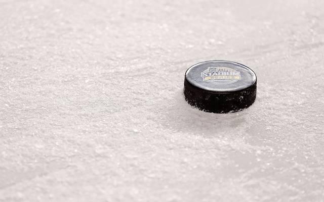 Längste Spiele im Eishockey, Norwegen, Storhamar Dragons, Sparta Warriors