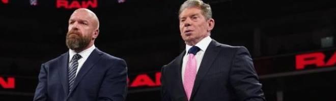 Wrestling Smackdown Wwe Raw Sport1 Sport1