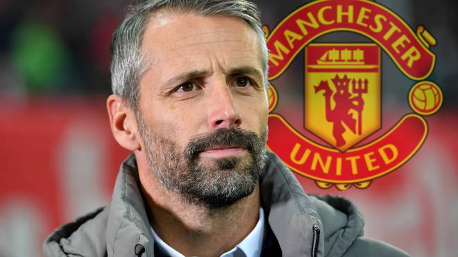 Marco Rose startete 2010 seine Trainerkarriere als Co-Trainer der zweiten Mannschaft von Mainz 05