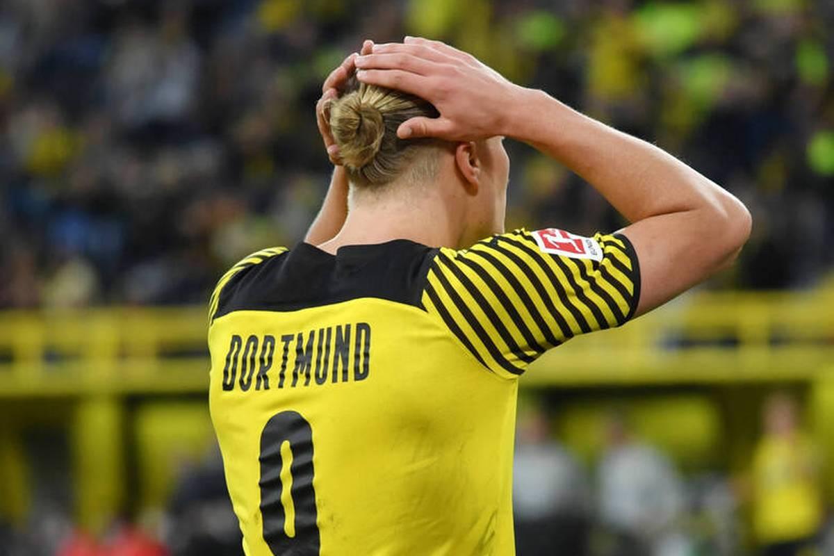 Im Duell Borussia gegen Borussia erwartet BVB-Coach bei der Rückkehr nach Gladbach ein heißer Tanz. Die Fohlen wollen den Negativ-Trend stoppen.