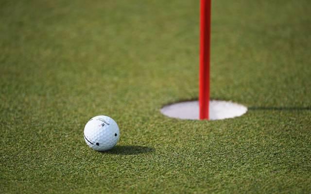 Golf: Die 50 wichtigsten Golfbegriffe im Glossar