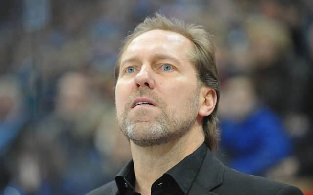 Hamburg Freezers v Thomas Sabo Ice Tigers- DEL
