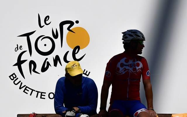Die Tour de France ist das bedeutendste Etappenrennen der Welt