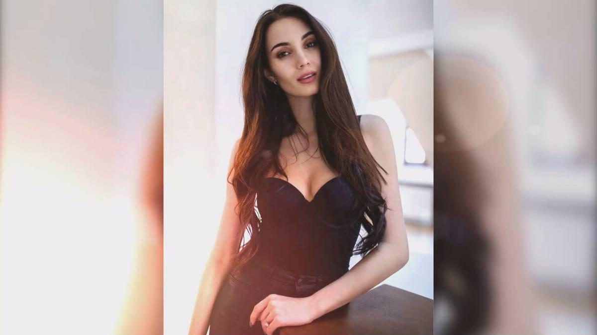 Zwillingsschwester als Glücksbringer: Diesem Tschechien-Star drückt sie die Daumen